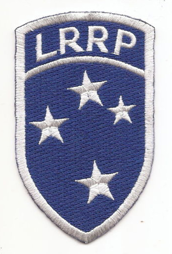 23d Infantry Division (Americal)