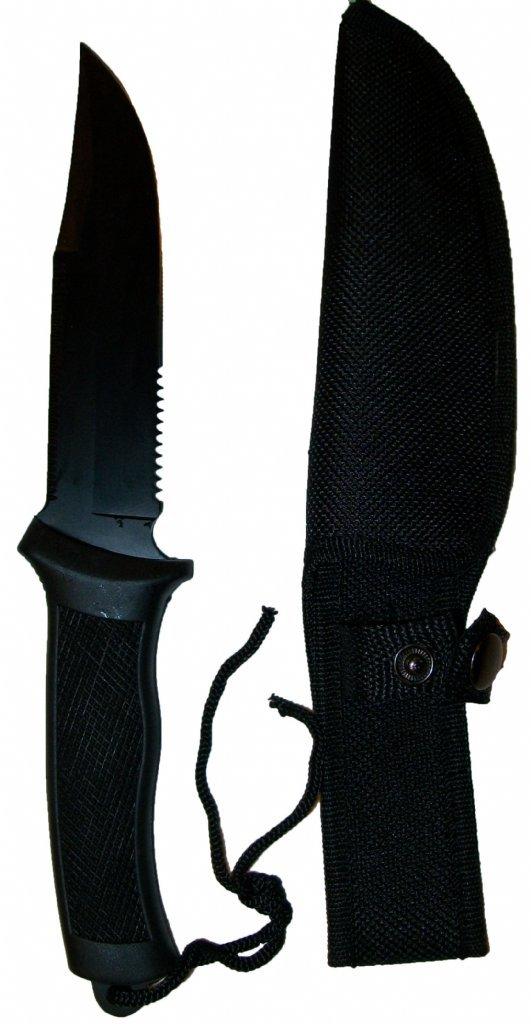 kniv combat seal 2000 sog typ navy seal seals u s. Black Bedroom Furniture Sets. Home Design Ideas